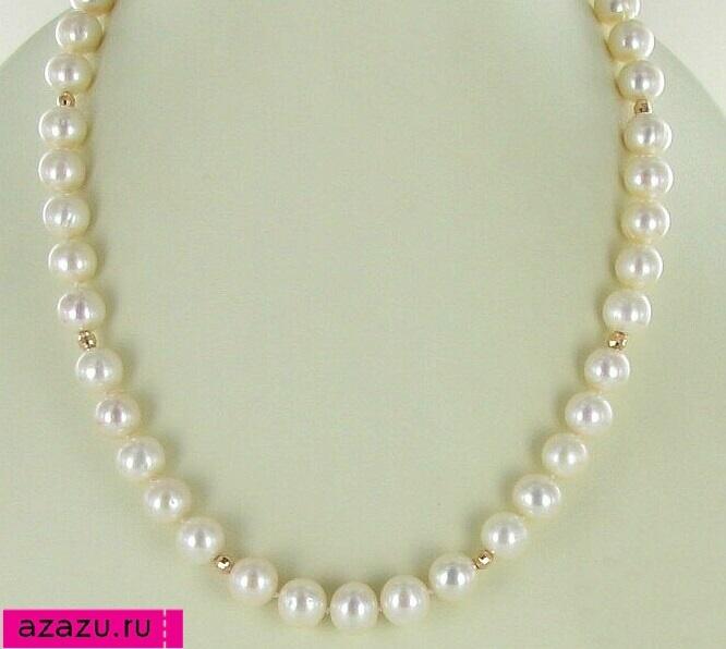 Продажа больничных листов Ожерелье